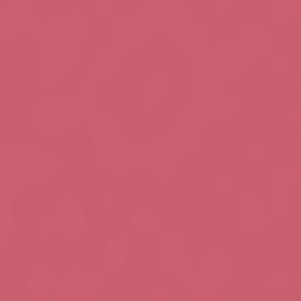 SUNSET RED-683