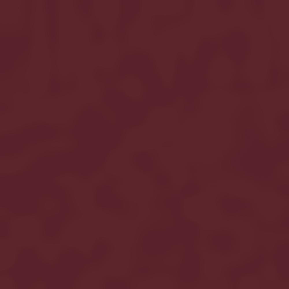 MAROON/BLK-BP7080