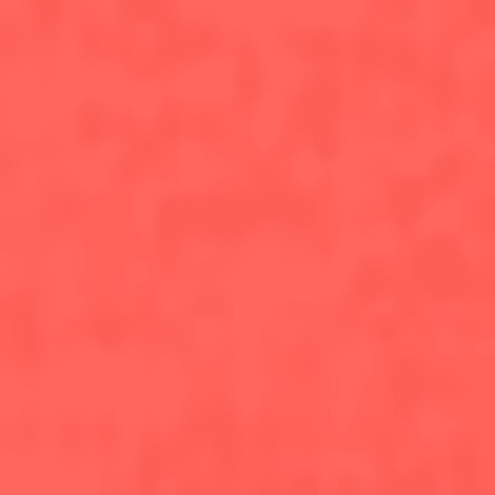 COREPINK-BP7083