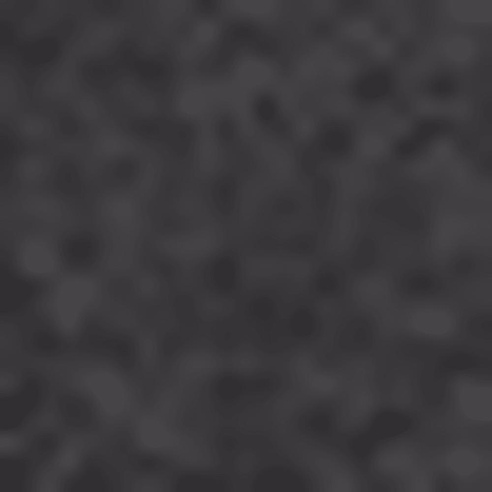 DGH/BLK-CF5256