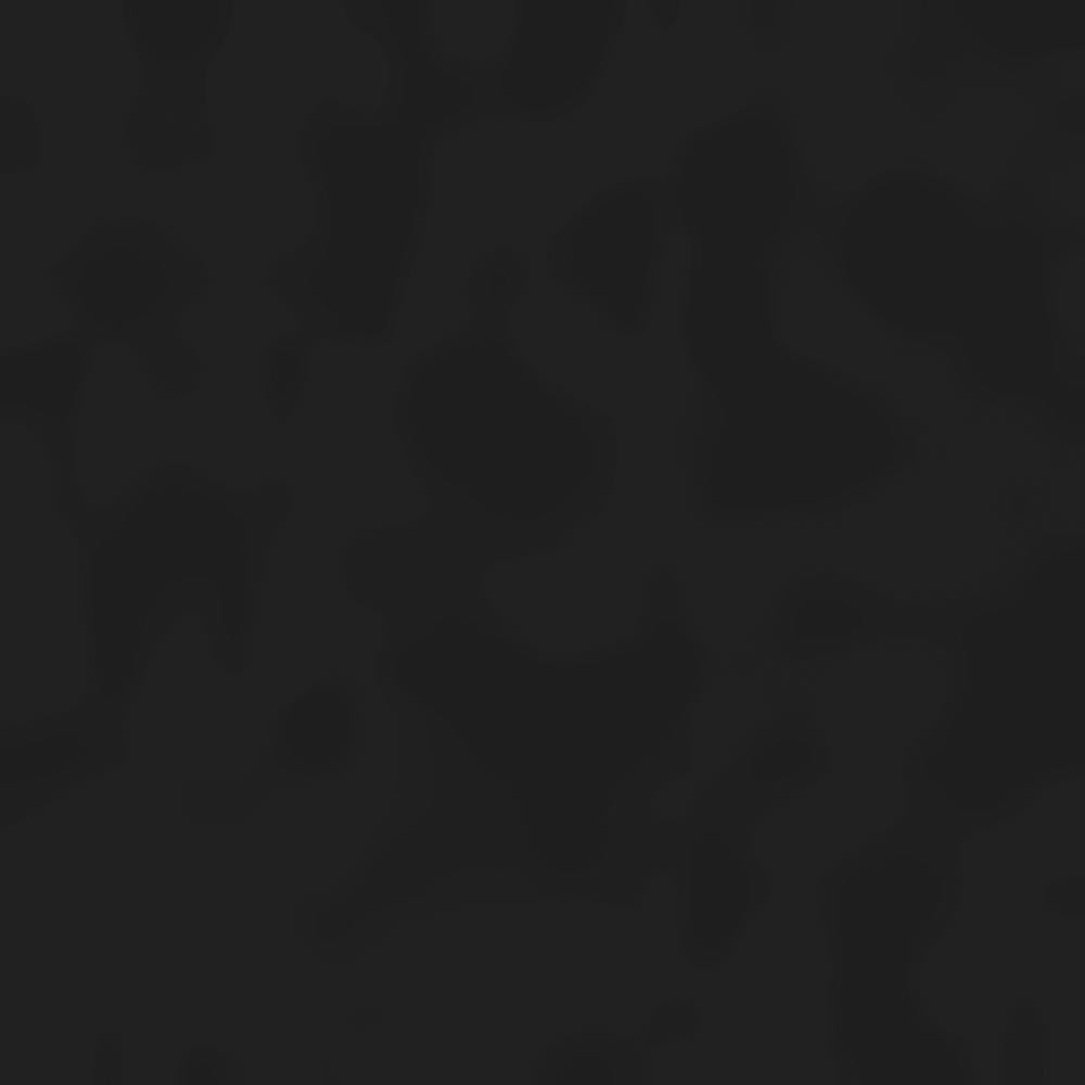 BLACK/BLACK-BP5234