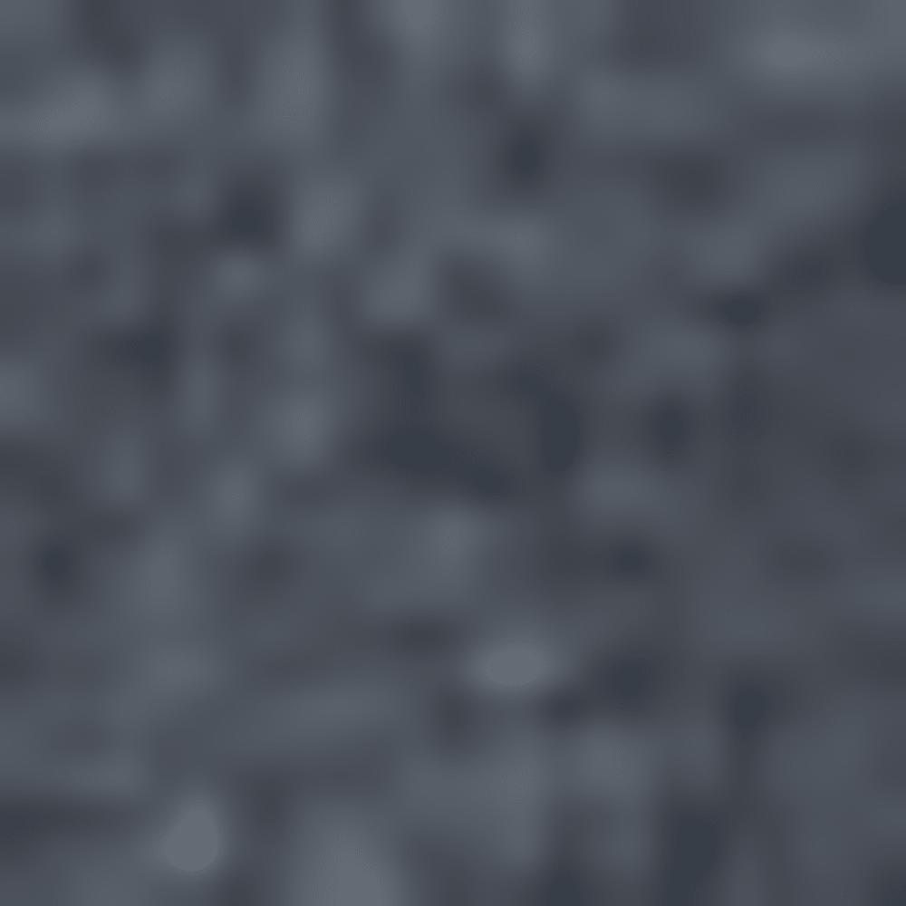 DGH/BLK-BP5239
