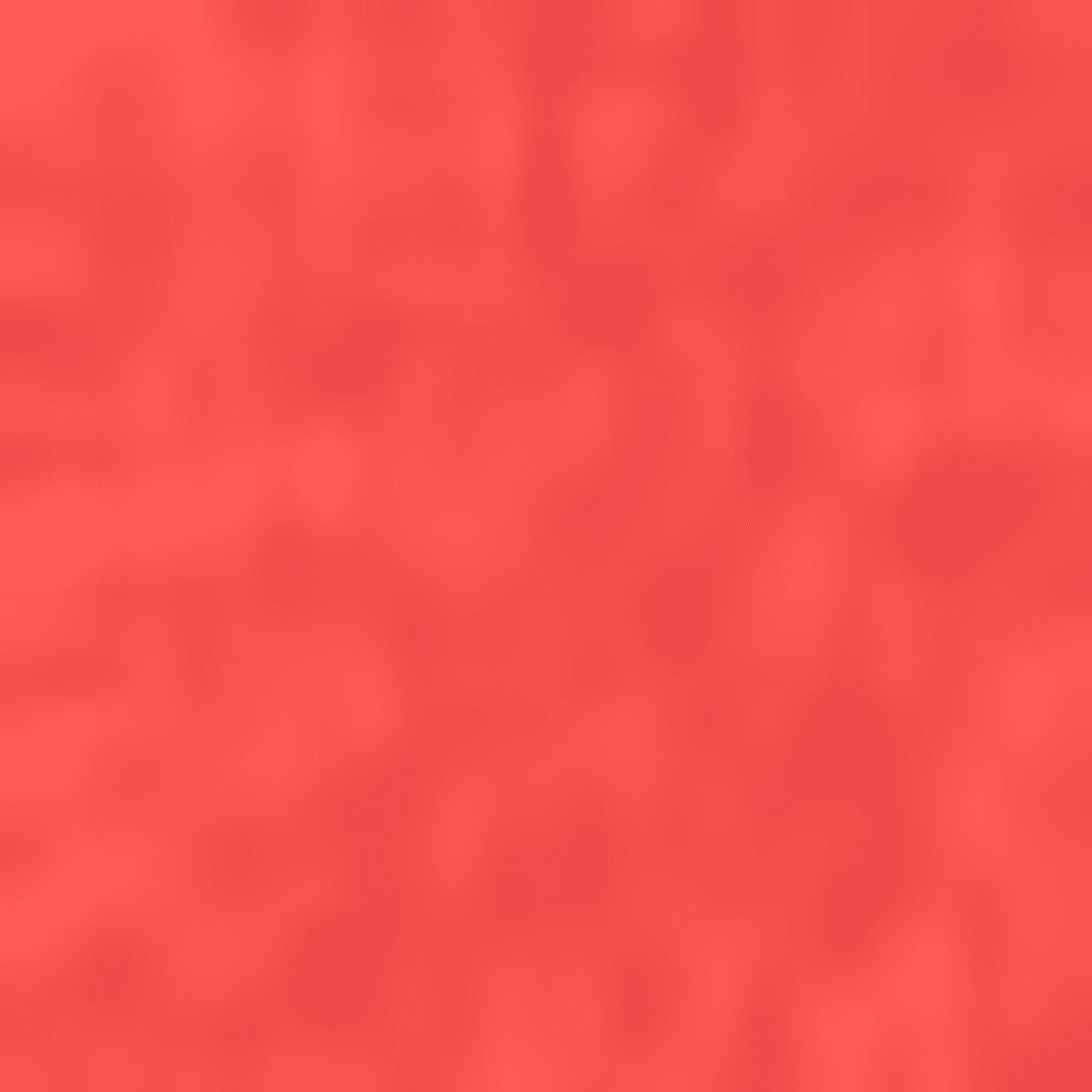 CORE PINK/BLK-BP5236