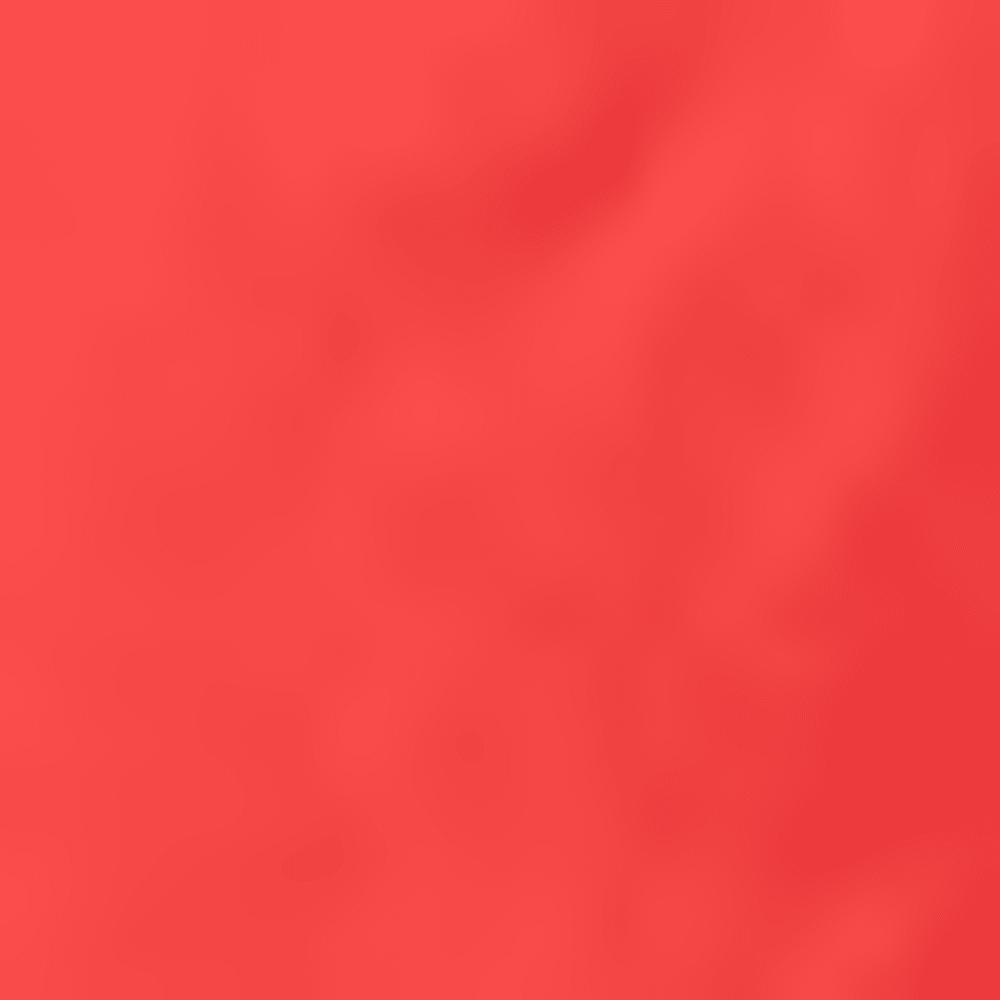 CORE PNK/BLK-B47332