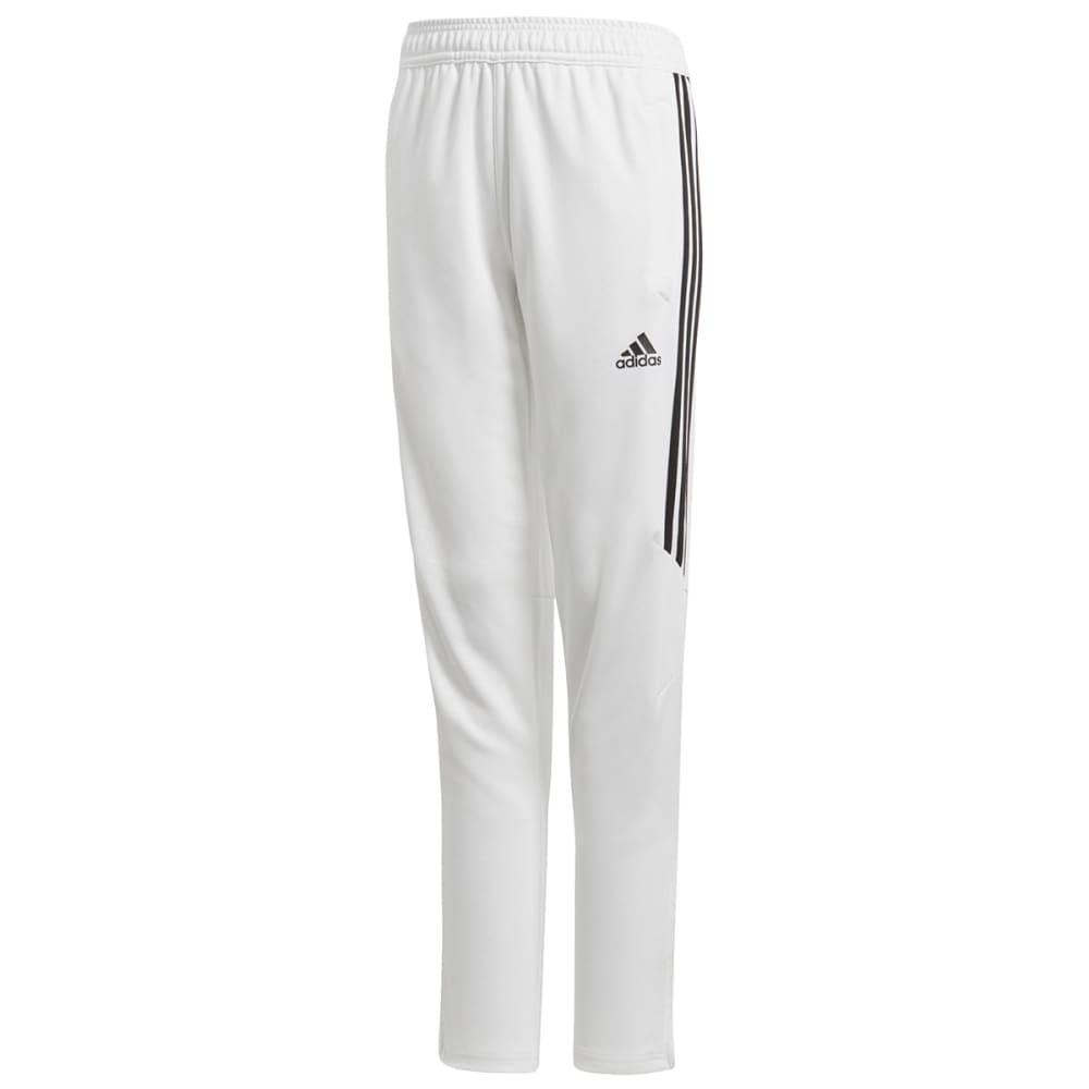 ADIDAS Boys' Tiro 17 Training Pants XS