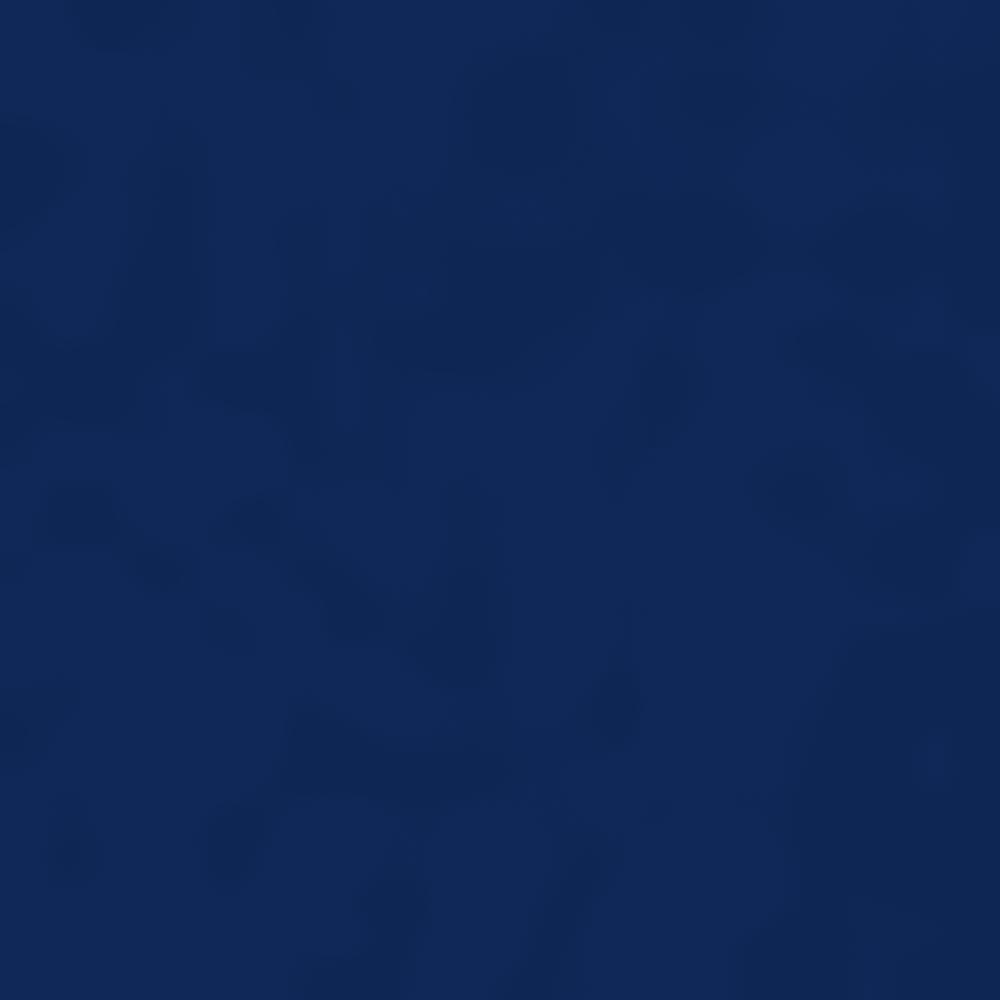 DK BLUE/WHITE-BK4771