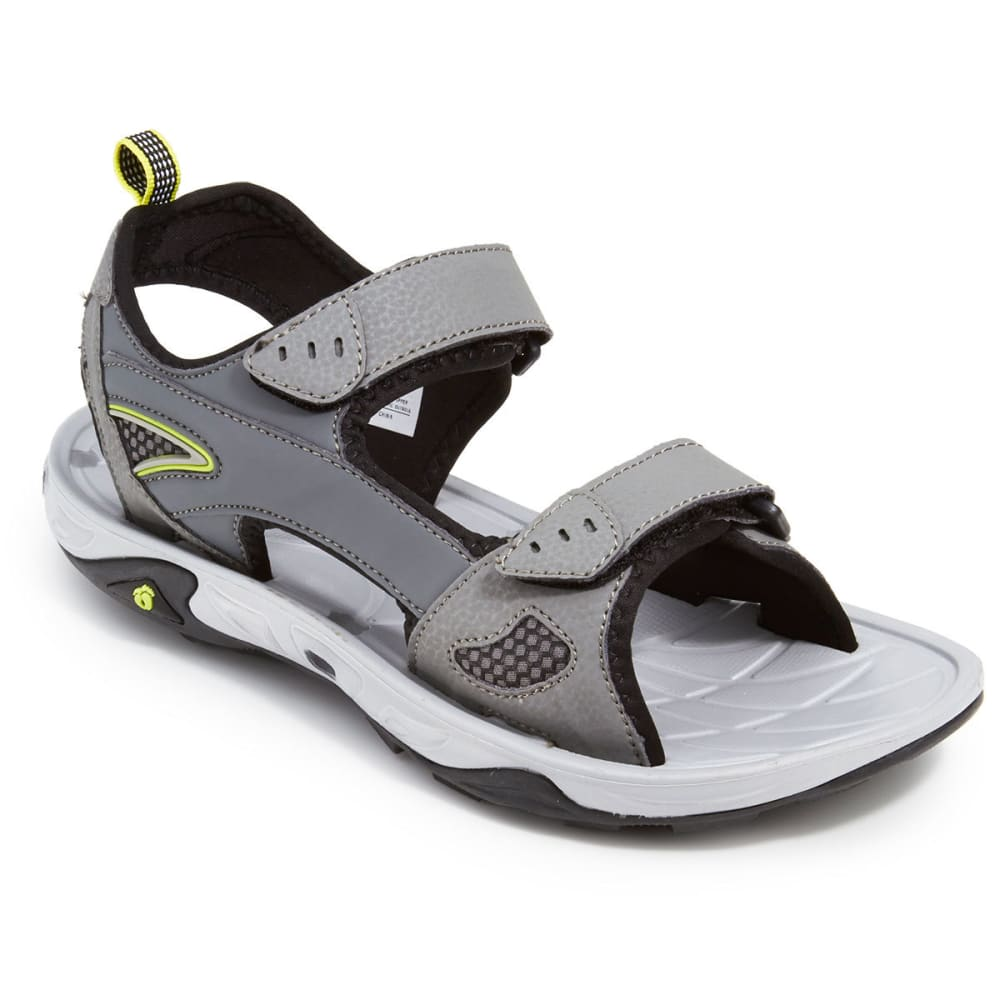 Men S Shoes Clearance Shop Our Lowest Prices Bob S Stores