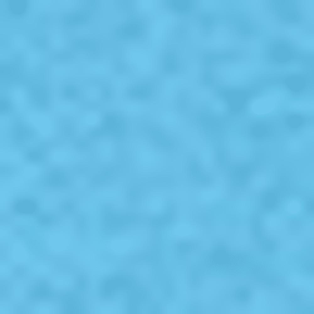 LT BLUE HTR-468
