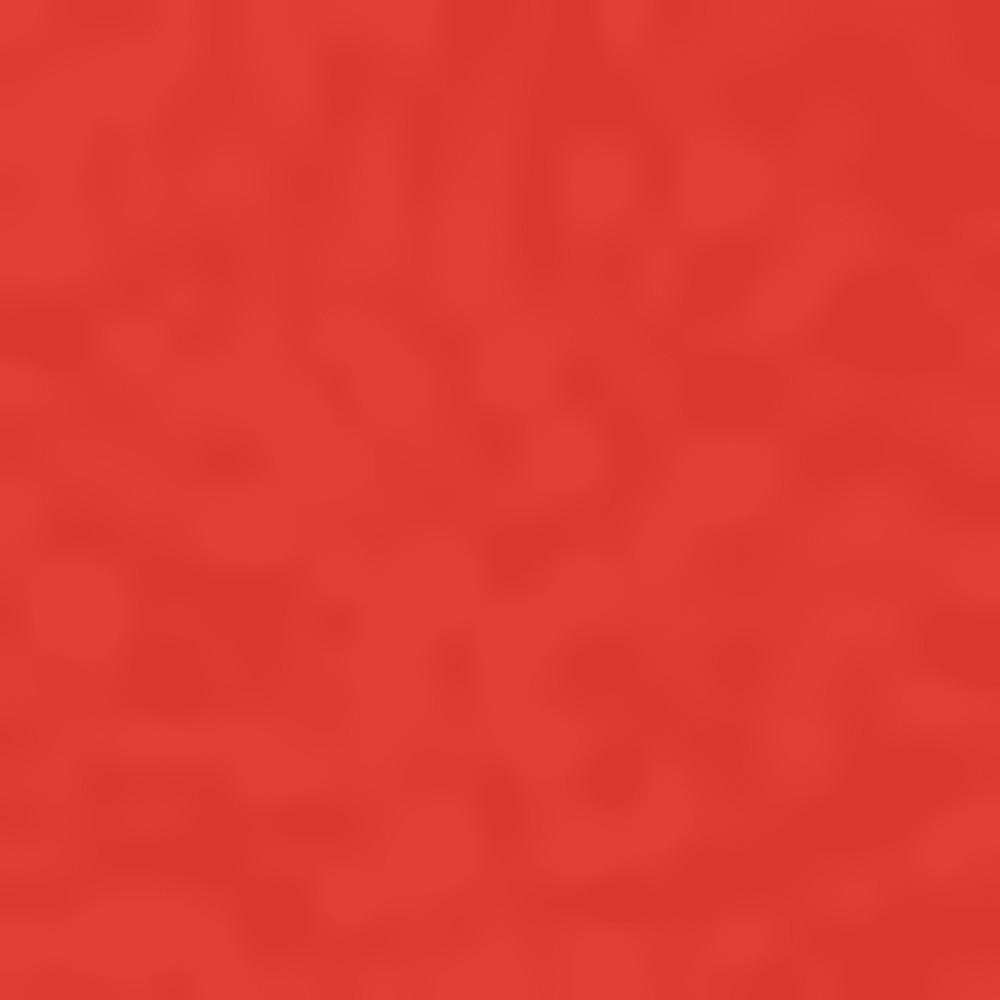 MED RED HTR-613