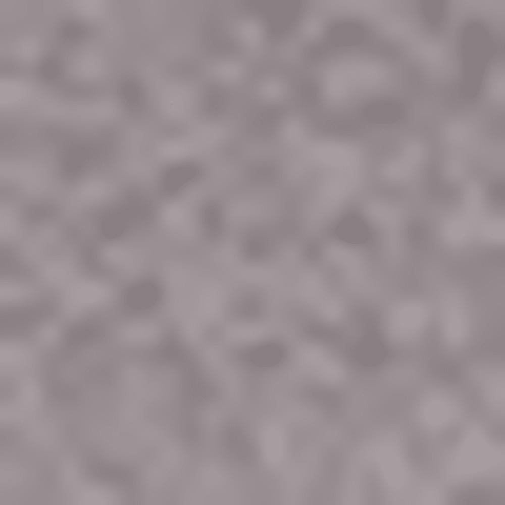 MD GRY/ASPHALT-096
