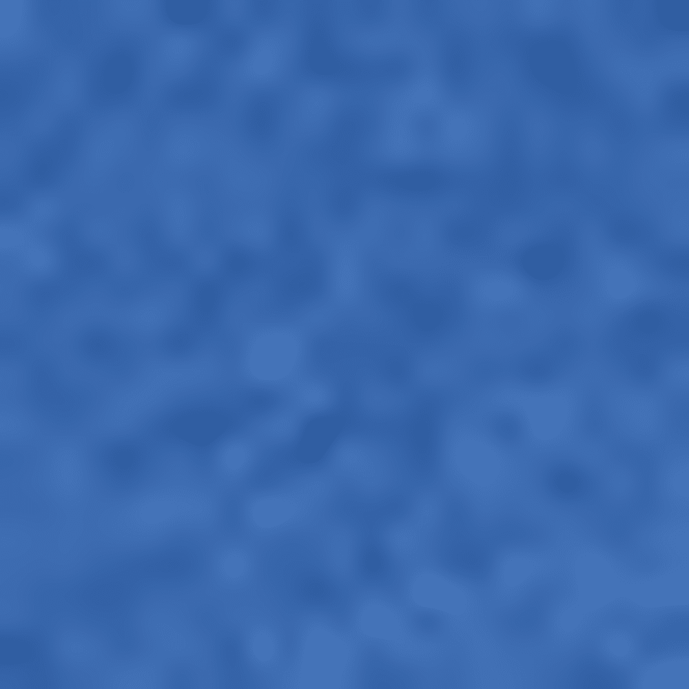 OLYMPIAN/GRY HTR-440