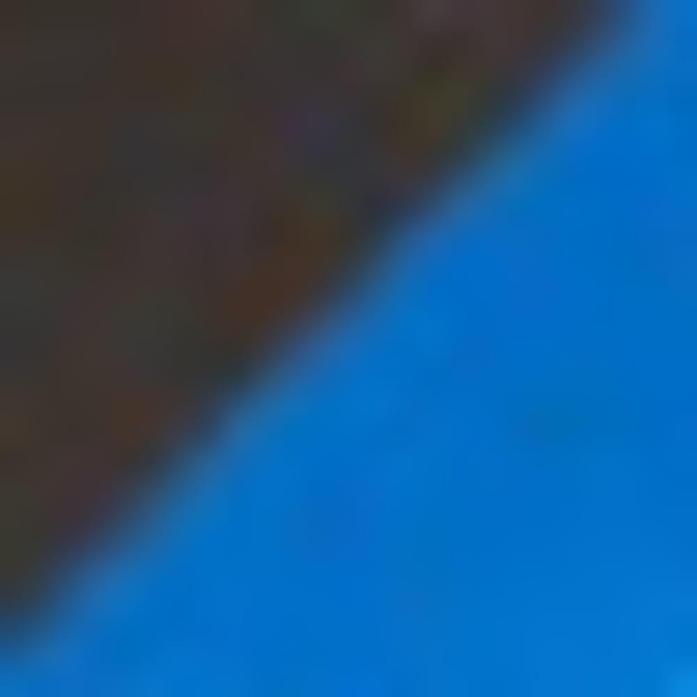 ASPHALT/E.BLU-067