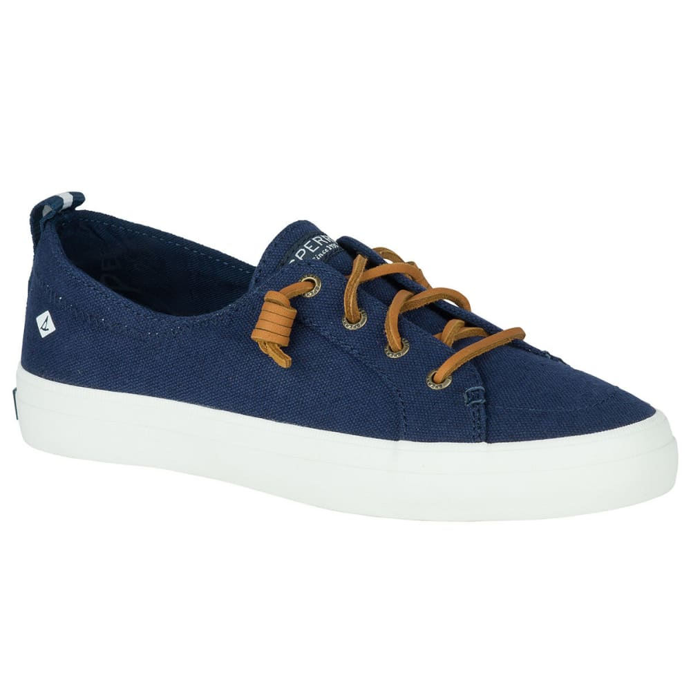 SPERRY Women's Crest Vibe Sneakers 6