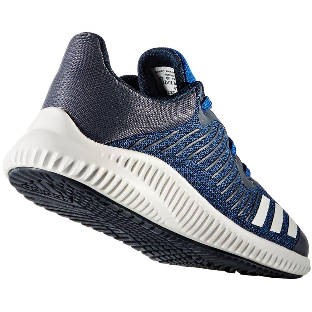 ADIDAS Boys' FortaRun Running Shoes - ROYAL BLUE