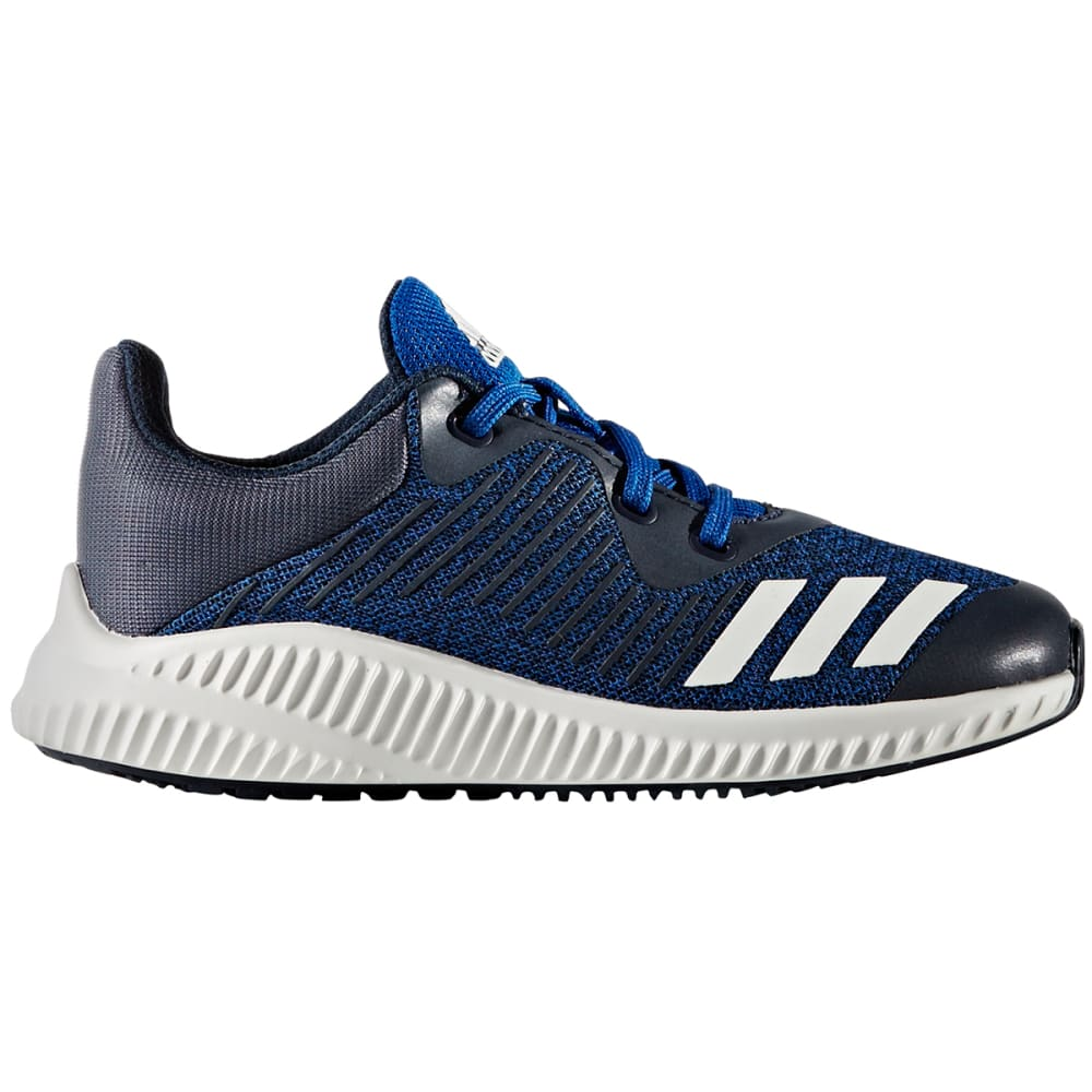 ADIDAS Boys' FortaRun Running Shoes - ROYAL BLUE