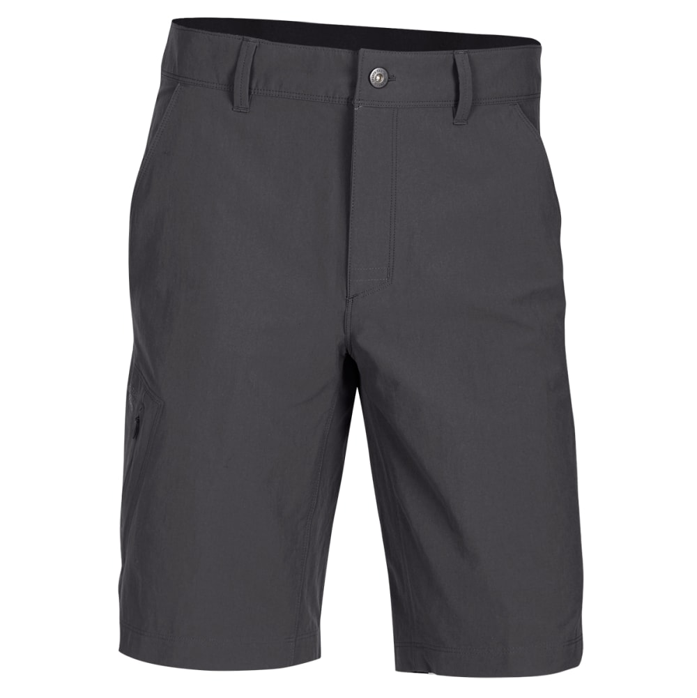 Ems(R) Men's True North Shorts - Black, 30