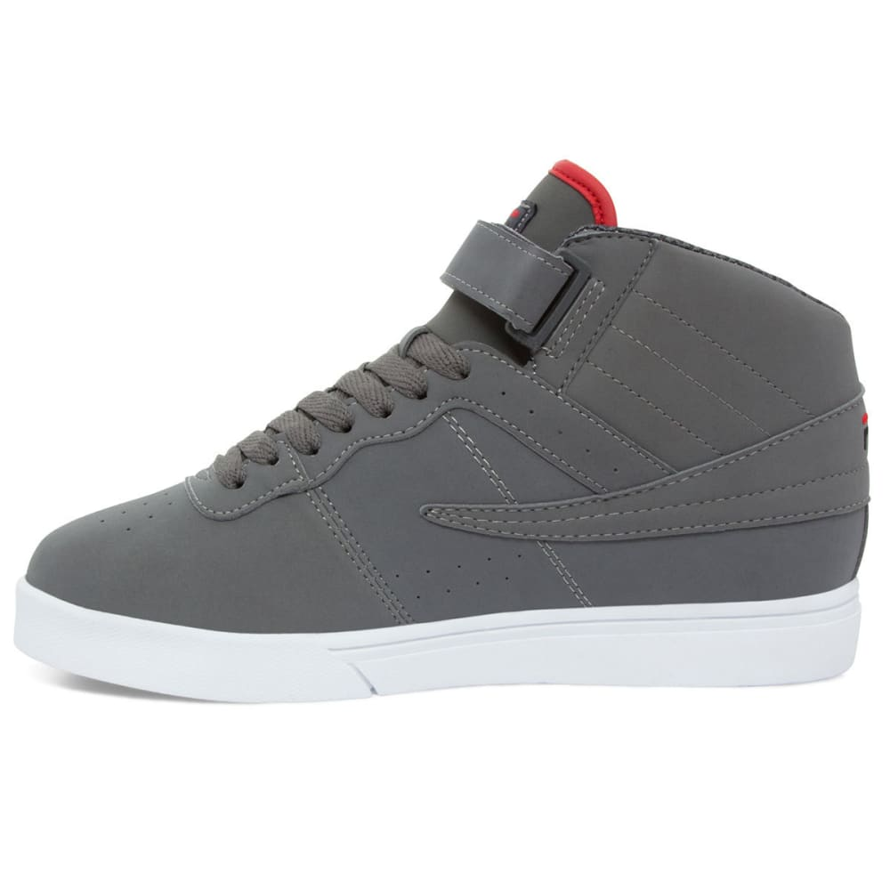 FILA Men's Vulc 13 Sneakers - CASTLEROCK