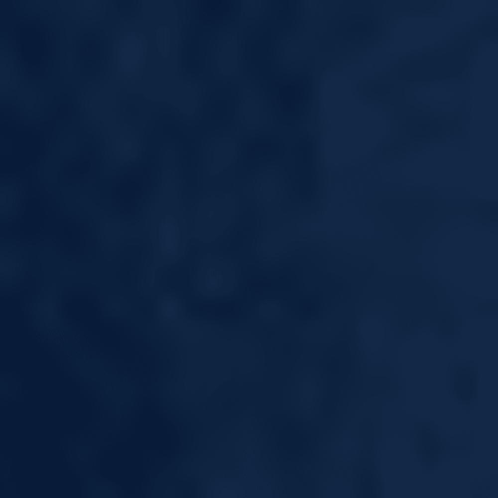 S08 DRK WASH
