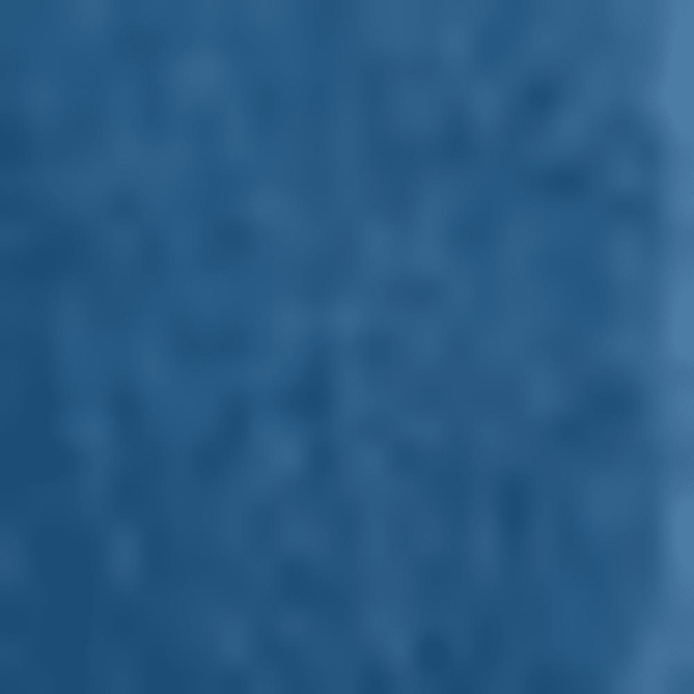 M08 MED WASH