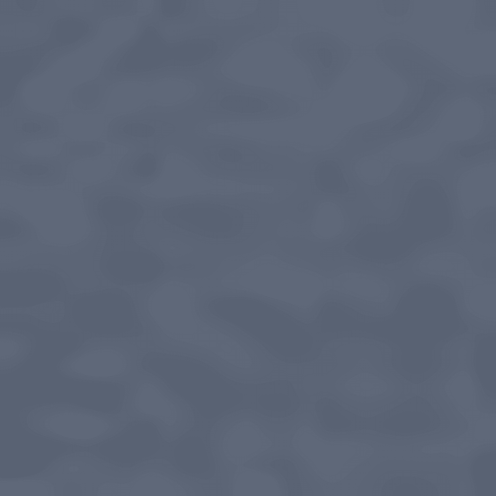 8702-STEEL ONYX