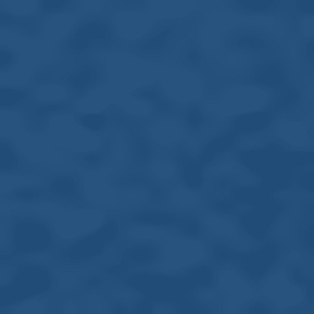 2826-VINTAGE NAVY
