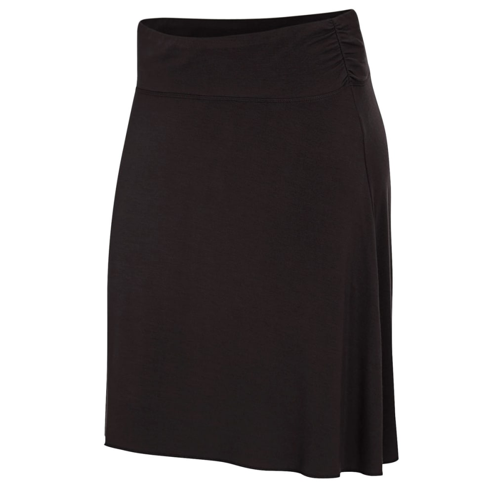 Ems(R) Women's Highland Skirt - Black, XL