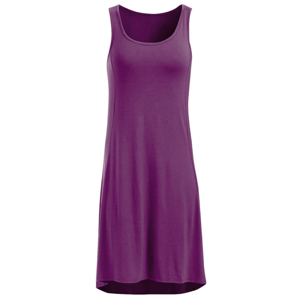 EMS Women's Highland Dress - WOOD VIOLET