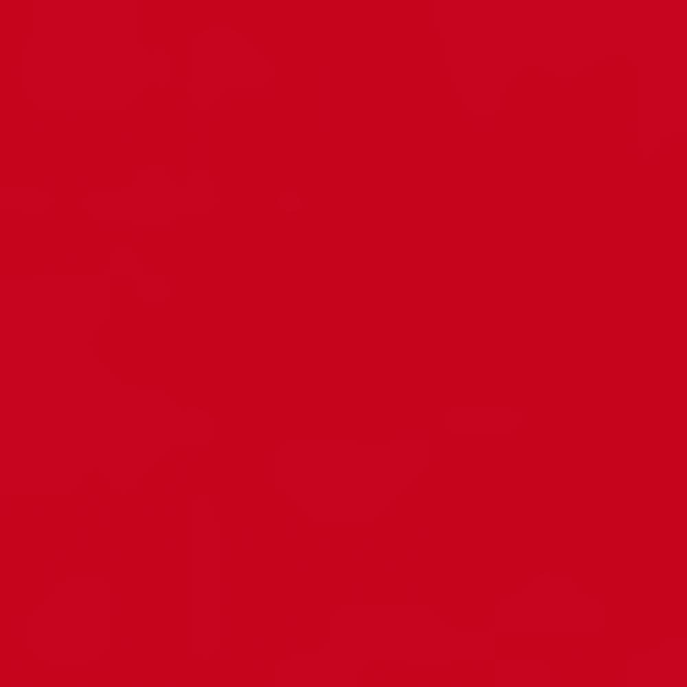 UNIVERSITY RED-65N