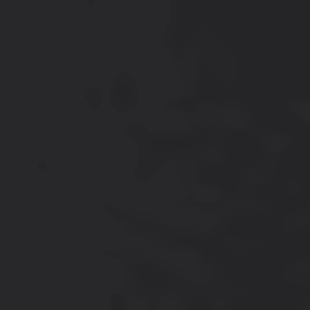 BLACK-S14067