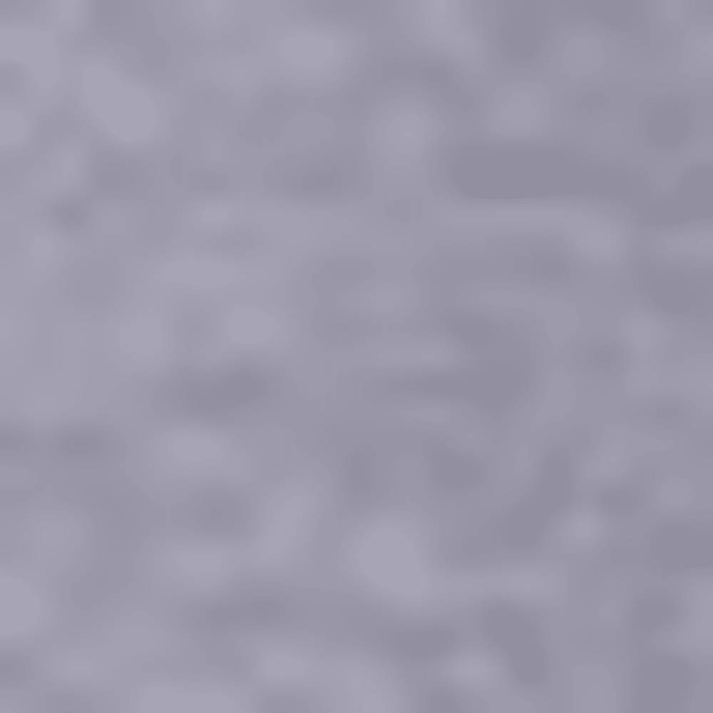 MED GREY HTHR-S10614