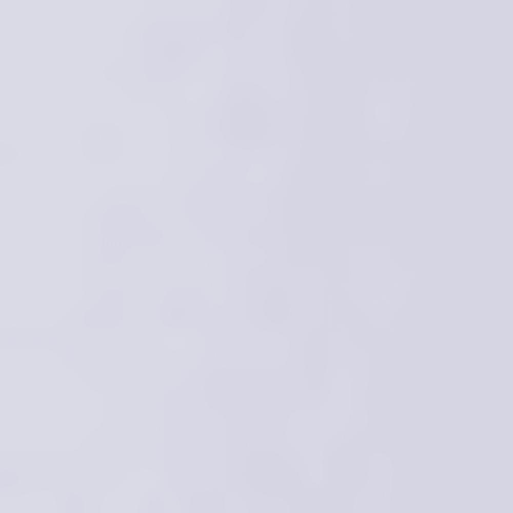 WHITE-S86512
