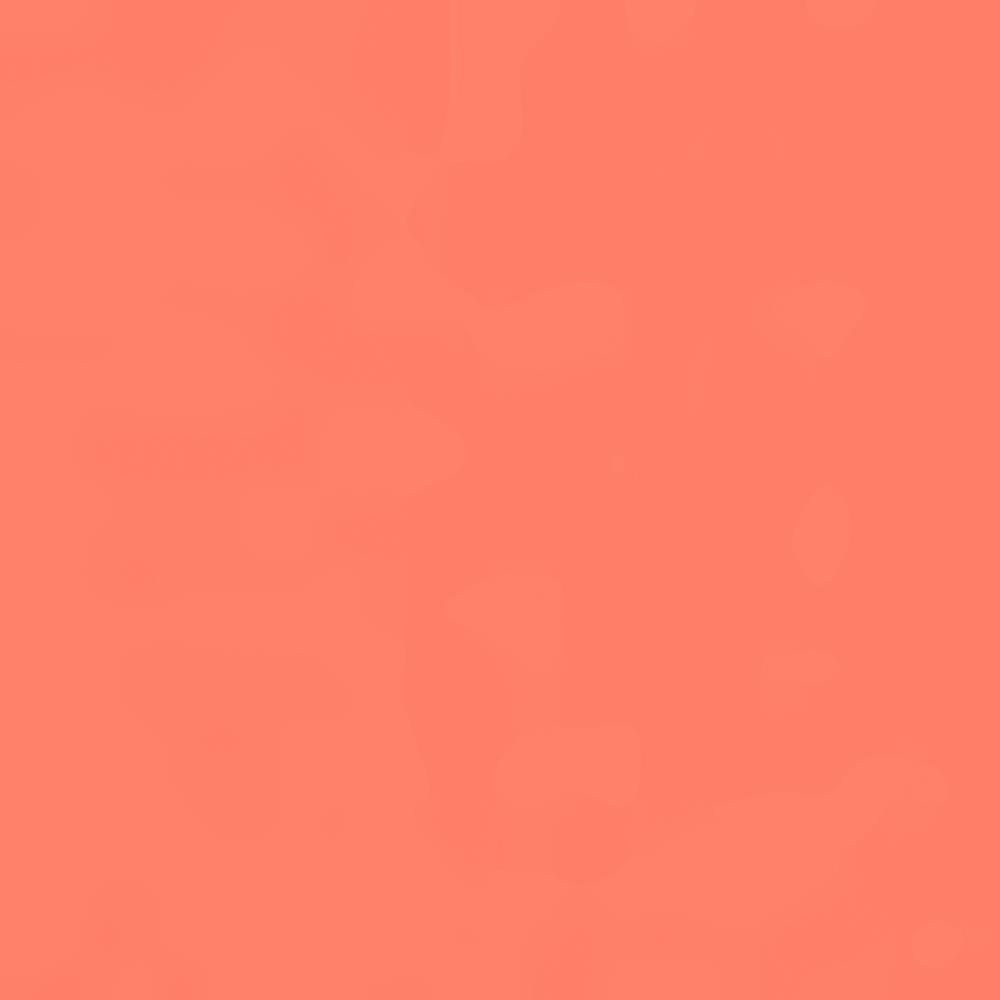 SHORE RED-AJ2290