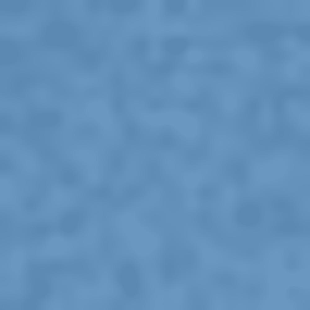 HEATHER BLUE-HBL