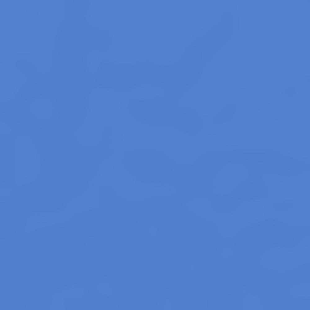 RYL-HTR ROYAL BLUE