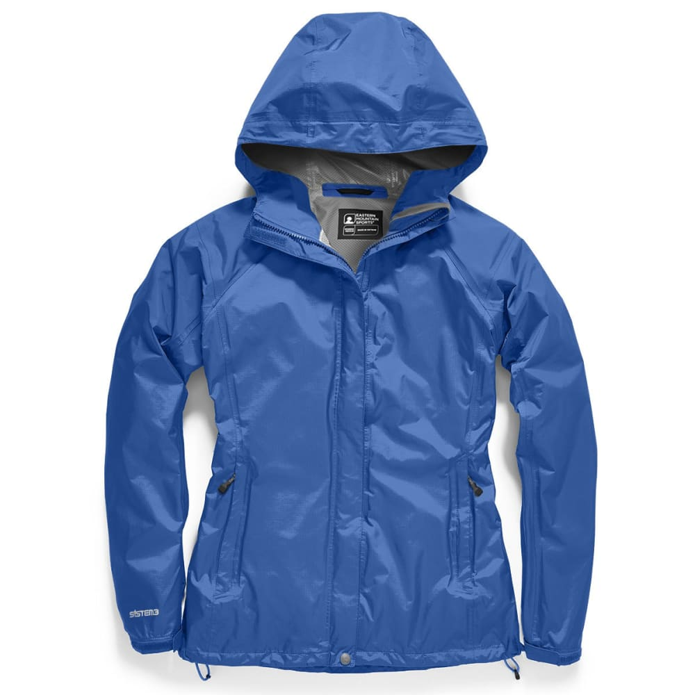 EMS Women's Thunderhead Jacket XS