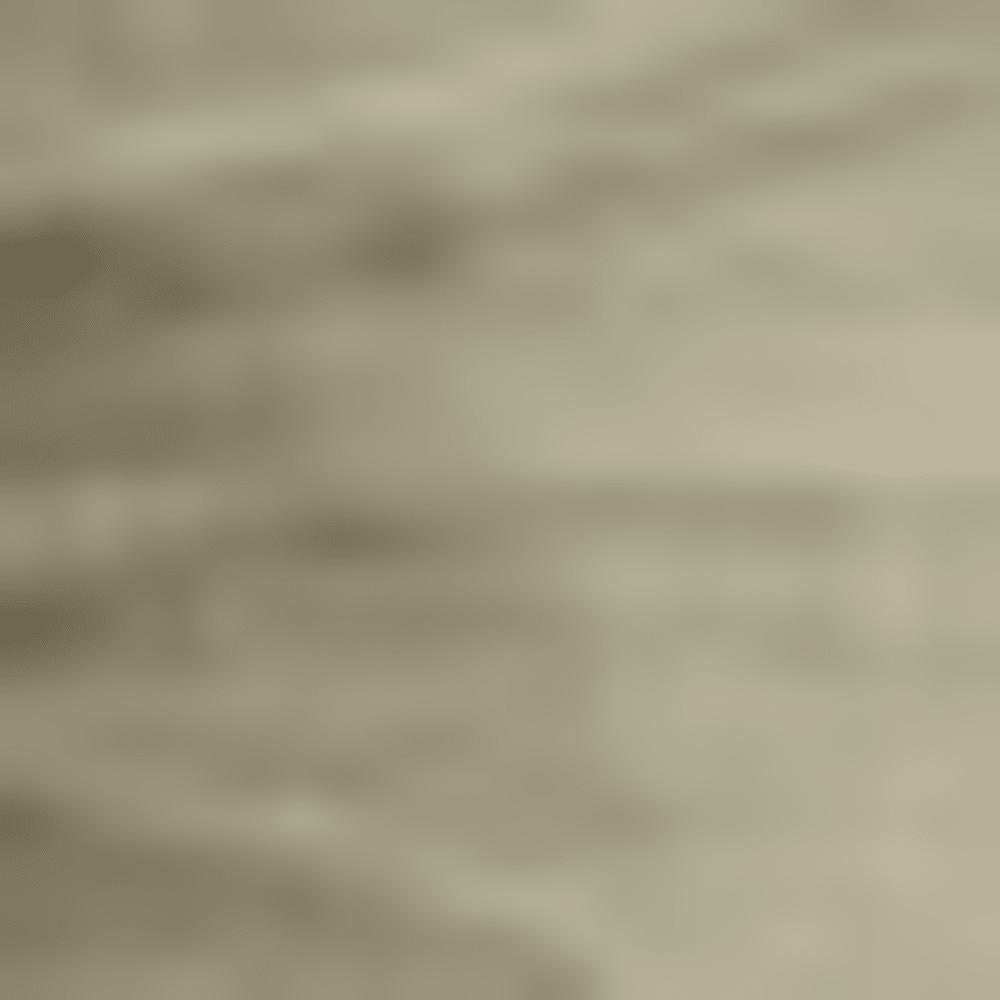 353J-LAUREL