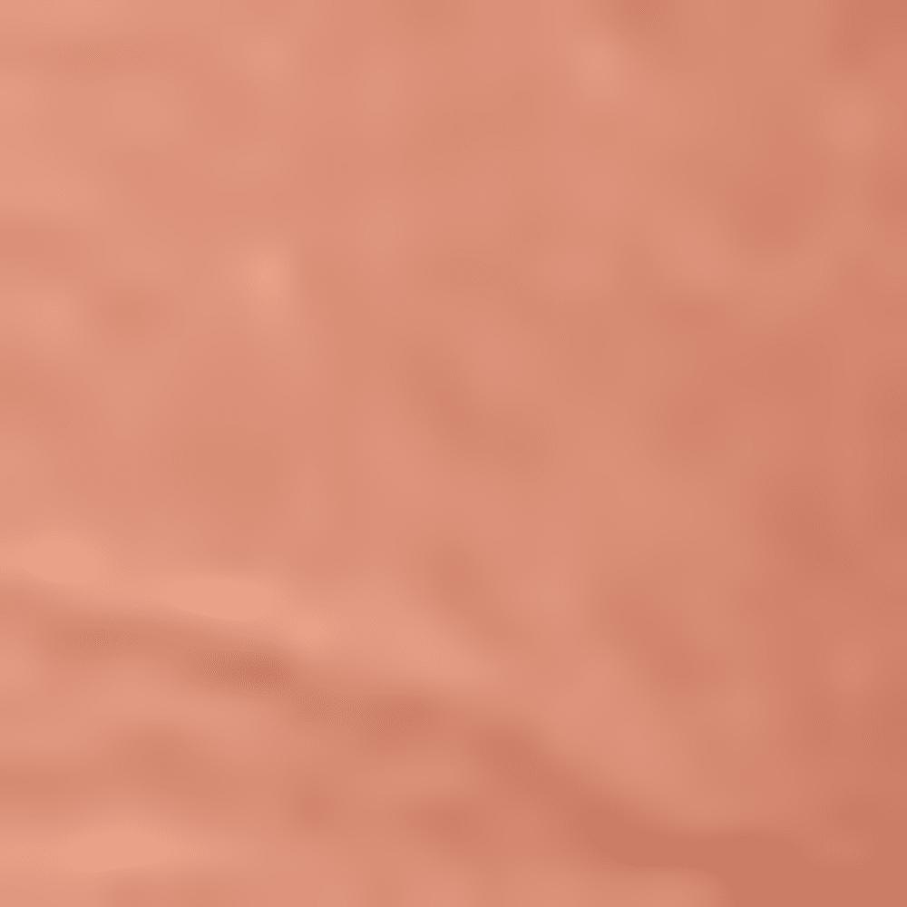 650J-DARK GUAVA