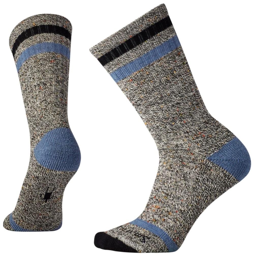 SMARTWOOL Women's Birkie Crew Socks S
