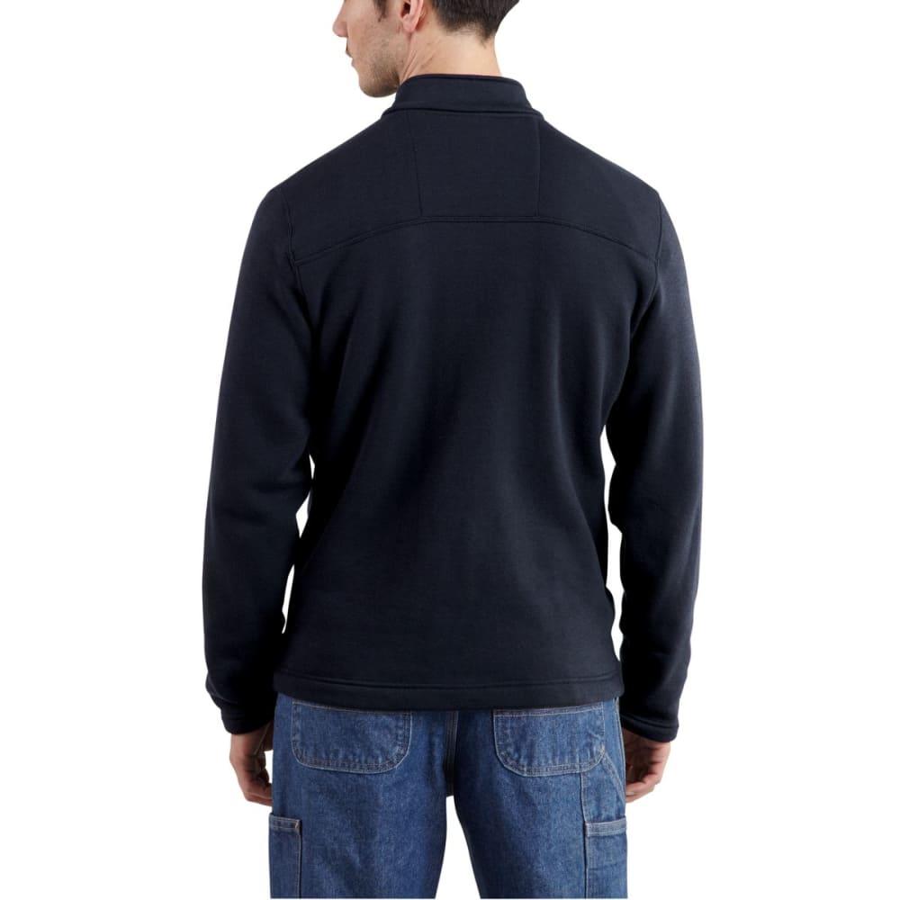 CARHARTT Portage Jacket - DARK NAVY