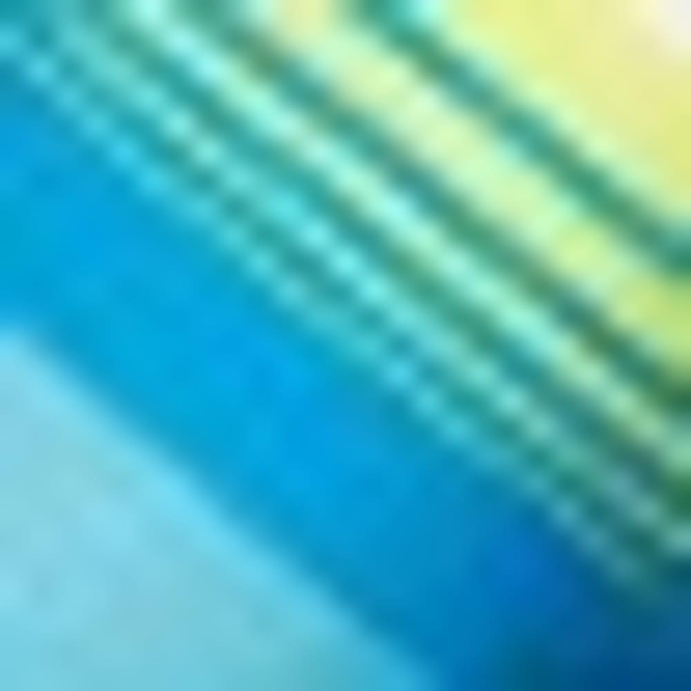 BLU - BRIGHT BLUE