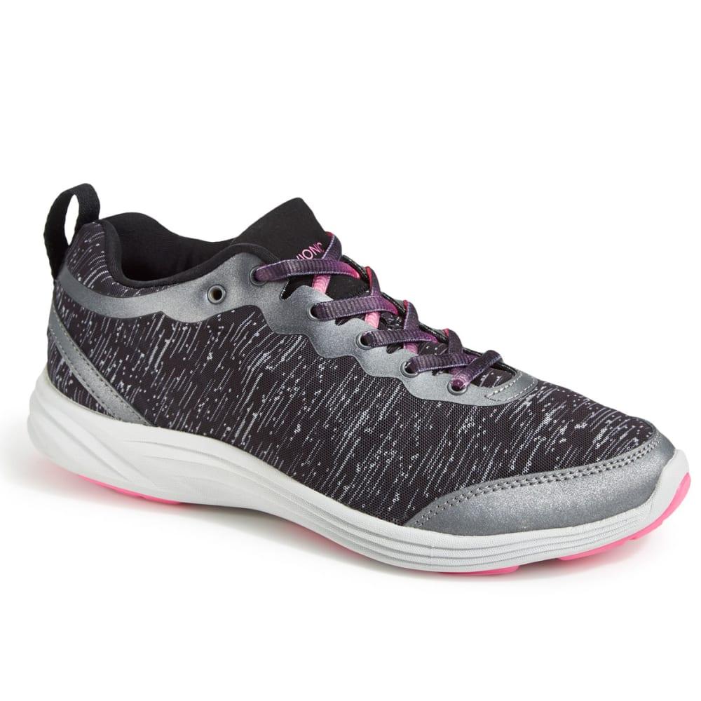 479578e2e94 VIONIC Women s Agile Fyn Sneakers