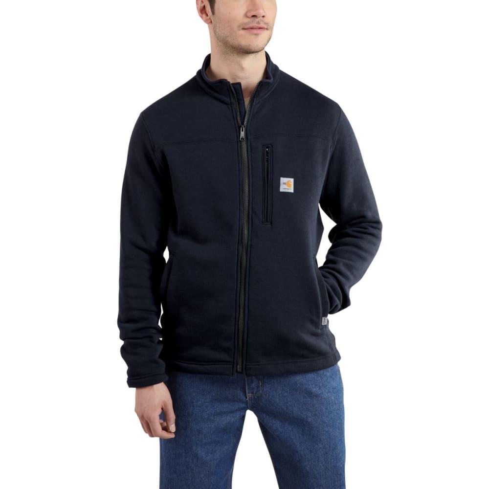 CARHARTT Portage Jacket, Extended Sizes - DARK NAVY