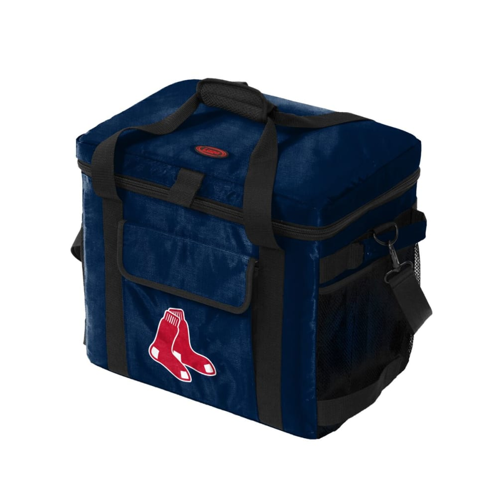 BOSTON RED SOX Glacier Cooler - ASSORTED