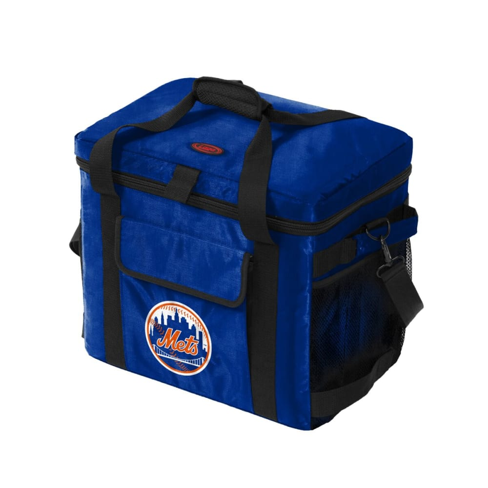 NEW YORK METS Glacier Cooler - ASSORTED