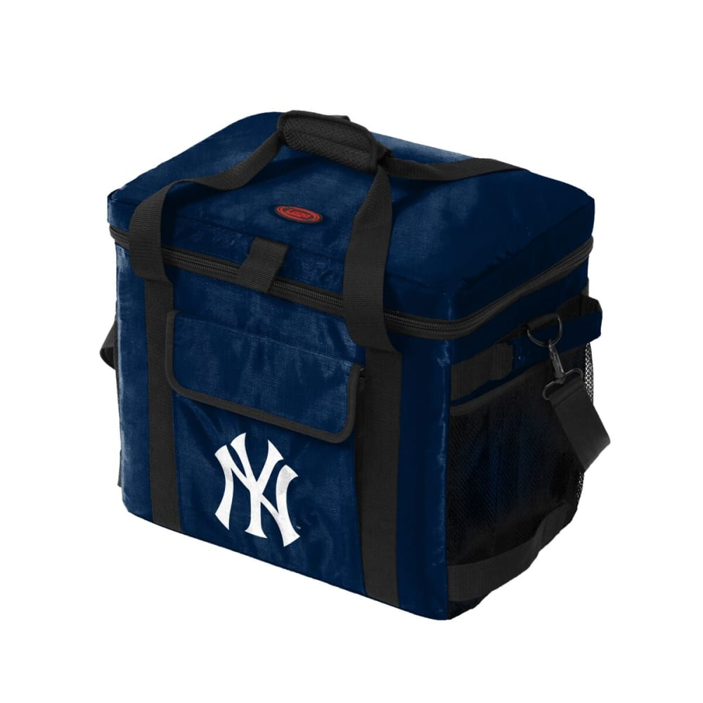 NEW YORK YANKEES Glacier Cooler - ASSORTED