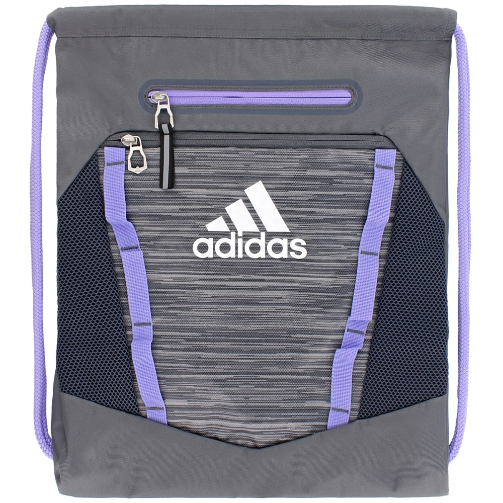 ADIDAS Rumble Sackpack ONE SIZE