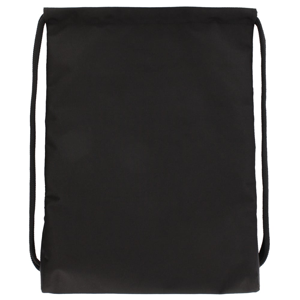 ADIDAS Rumble Sackpack - COREBLUE/BLK-5142803