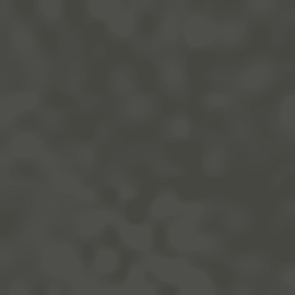 BLACK/VOLT GREEN-09W