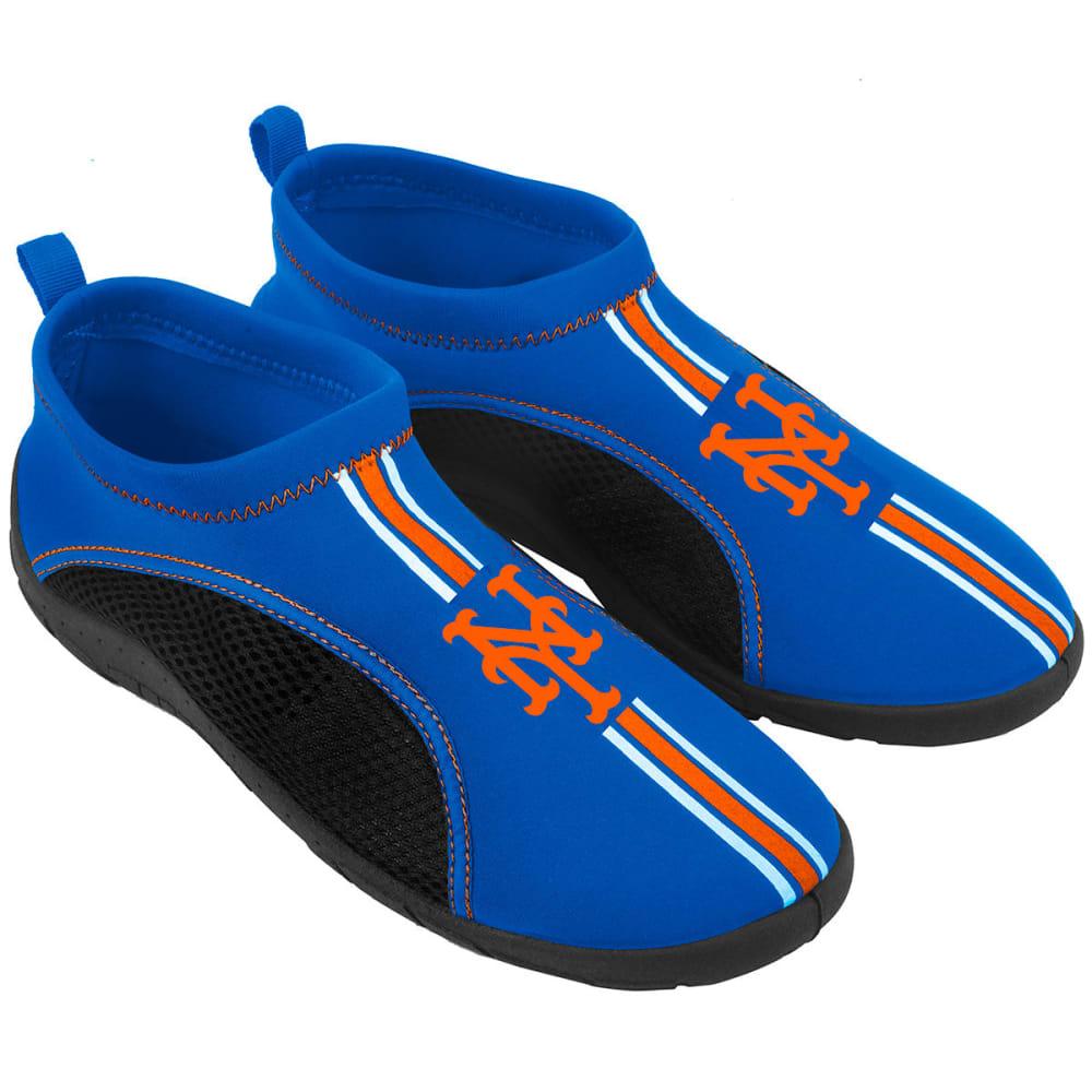 NEW YORK METS Boys' Water Shoes - BLACK