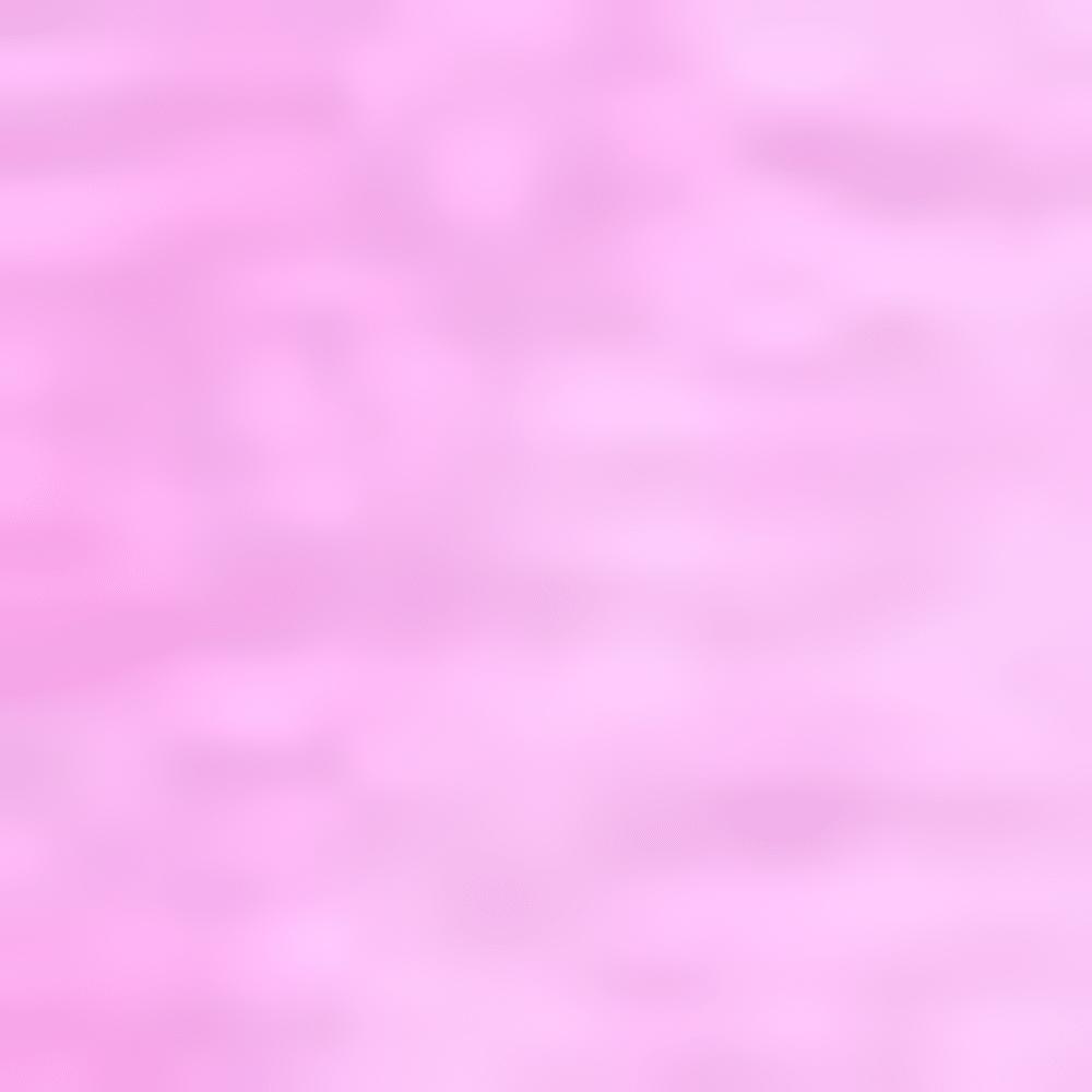 PINK BLAST-2A1